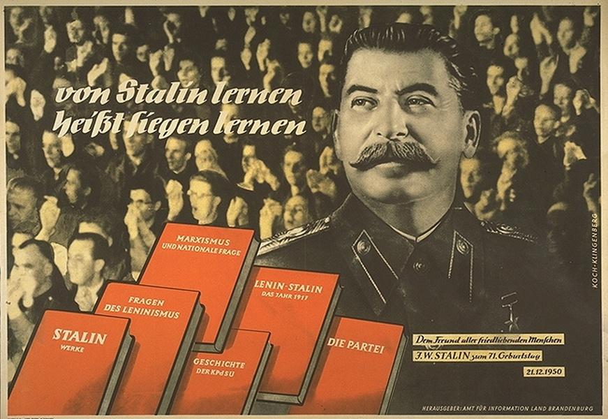 http://reflexion.blogsport.de/images/stalin1950.jpg